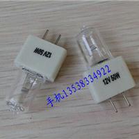 尼康MM-40显微镜灯泡LV-HL5OW 12V50W