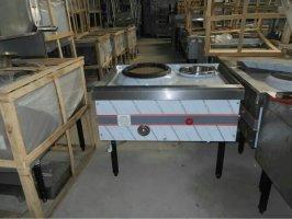 山东炉具厂家供应定做醇油节能灶台