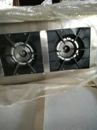醇基燃料灶头 生物醇油炉具 醇基燃料炉具