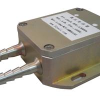 供应空调系统气压传感器 通风压力控制器