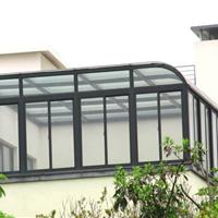 合肥猴年马上阳台房