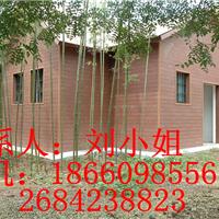 木塑装饰板 户外专用墙板 木塑厂家 直销