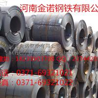 供应2.0-11.75普锰钢板
