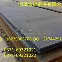 供应普锰钢板