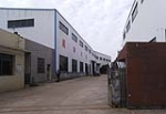 湖南民和重工机械有限公司
