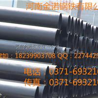 供应优质焊管