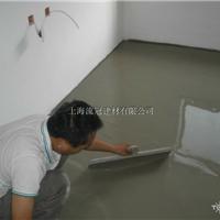 家装地面精找平,自流平水泥地面找平施工