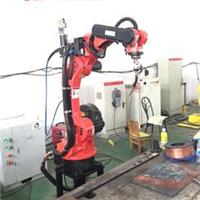 山东哈盾工业机器人有限公司