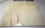 玻镁防火饰面板阻燃板仿大理石UV板