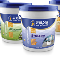 双组份聚合物水泥基防水产品供应