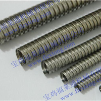 DN32电线电缆保护软管,金属穿线管