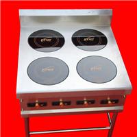 徐州大功率商用电磁炉,商用电磁灶报价