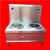 杭州不锈钢商用电磁炉,商用电磁灶节能
