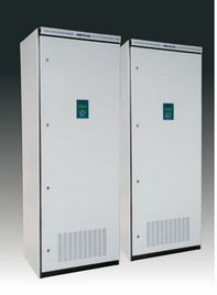 山大华天HT-D-S系列三相EPS应急电源5.5KVA
