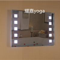 耀嘉酒店浴室镜