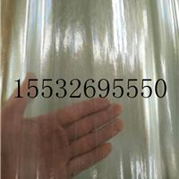 加筋【采光板】阳光板厂家,联系方式