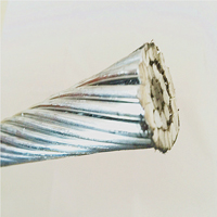 河北供应架空绝缘电缆_高低压交联电力电缆