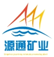 灵寿县源通产品加工厂