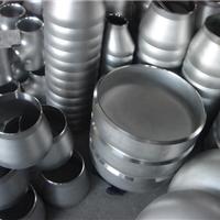 钢制压力容器不锈钢封头管帽平底球形封头