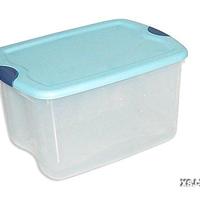供应各种塑料收纳箱模具 塑料模具厂家