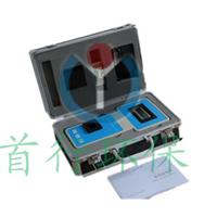供应合肥AD-1A型 便携式氨氮分析仪