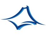 湖南天之健钢膜结构工程有限公司