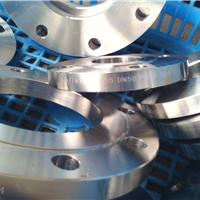 平焊法兰不锈钢法兰各种非标法兰对焊法兰