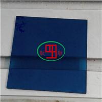 供应PC耐力板,PC耐力板价格,PC耐力板加工