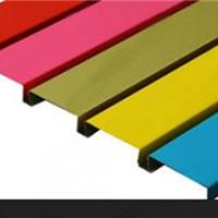 珠三角地区广告牌彩纲条扣板生产厂家