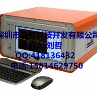 供应PCB应力测试仪TSK应力测试仪