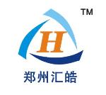 郑州汇皓耐磨材料有限公司