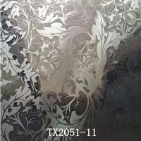 ��ɽ��֮��ֱ��PVC�ν���ϵ�� TX2051-11