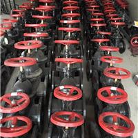 锐骏成闸阀|PVC|PVC给水管件||出水口|