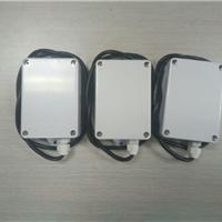 MK300红外二氧化碳传感器  485输出