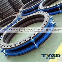 供应上海XTQ1FF-1.0型可曲挠橡胶接头