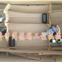供应小松挖掘机PC-7-8油位传感器 油浮子