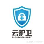 陕西日日�N科技安防有限公司