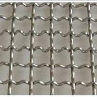 不锈钢轧花网材质,安平不锈钢轧花网