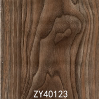 ��ɽ��֮��ֱ��PVCתӡľ��ϵ�� ZY40123