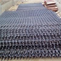 轧花网的规格,安平县轧花网厂