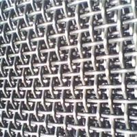 316L不锈钢轧花网,轧花网厂