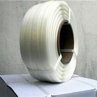 供应宽19聚酯纤维打包带、上海纤维打包带