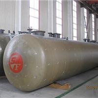 山东阜城SF双层油罐制造有限公司