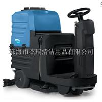 珠海FIMAP意大利MXR22驾驶型洗地机