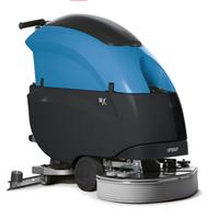 珠海供应菲迈普MX65手推式洗地机