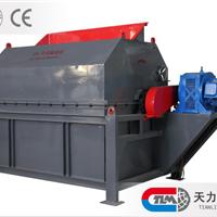 供应CTL干式粉料磁选机