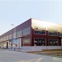 济宁吉安机械制造有限公司