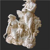 供应雕塑欧式构件