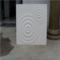grg纤维石膏