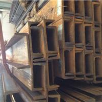 供应昆明槽钢批发价格,昆明槽钢总代理